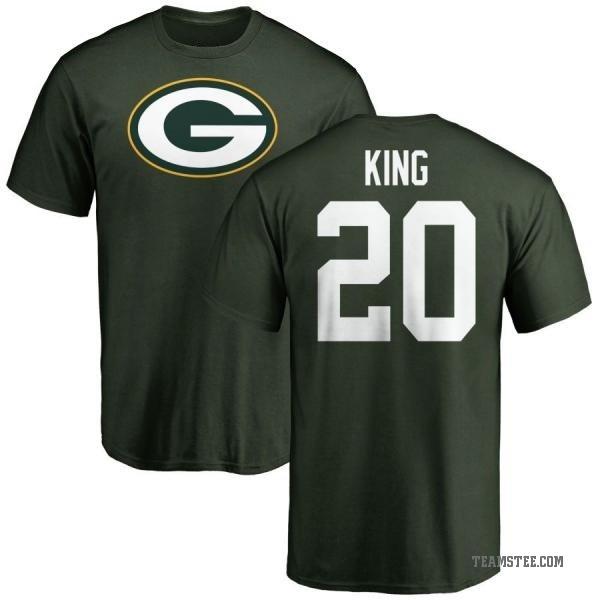 green bay jerseys for sale