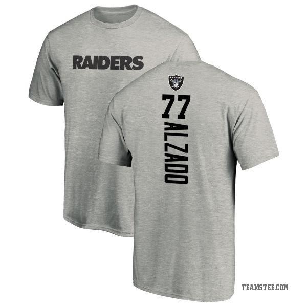 oakland raiders t shirts mens
