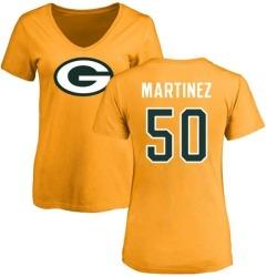 check out ab303 1f356 Blake Martinez - Teams Tee