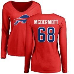 promo code 13803 fcc23 Conor McDermott - Teams Tee