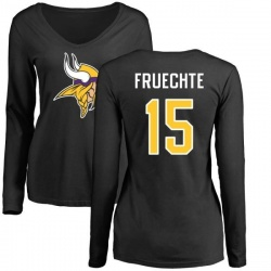 finest selection d153f aca4b Isaac Fruechte - Teams Tee