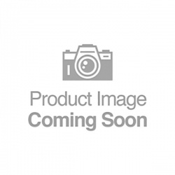 Women's Jake Arrieta Philadelphia Phillies Roster Name & Number T-Shirt - Red